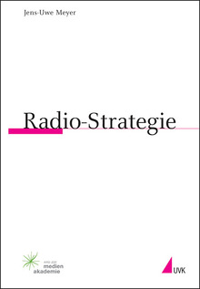 Radio-Strategie